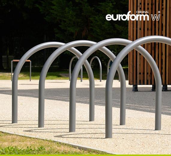 FFischer_Bild-euroform2