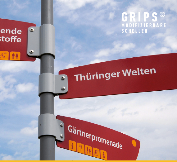 FFischer_Galerie-Infosysteme6