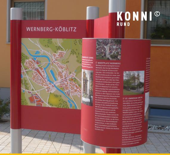 FFischer_Galerie-Konni2