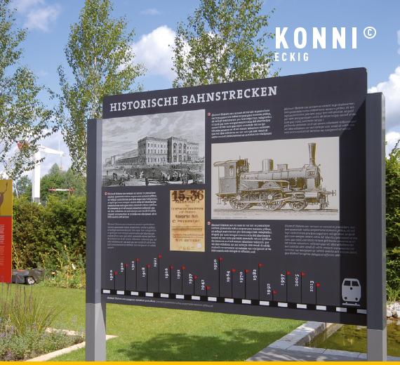 FFischer_Galerie-Konni4