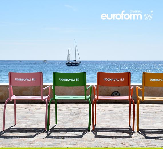 FFischer_Galerie-euroform3