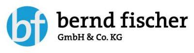 BF_Logo_4C_2018_web