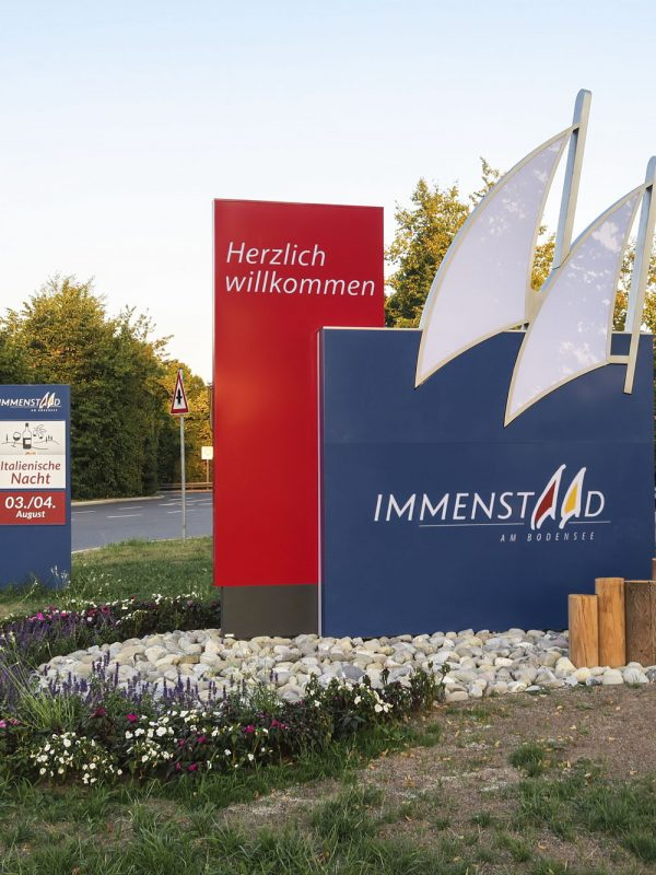 Immenstaad (13)