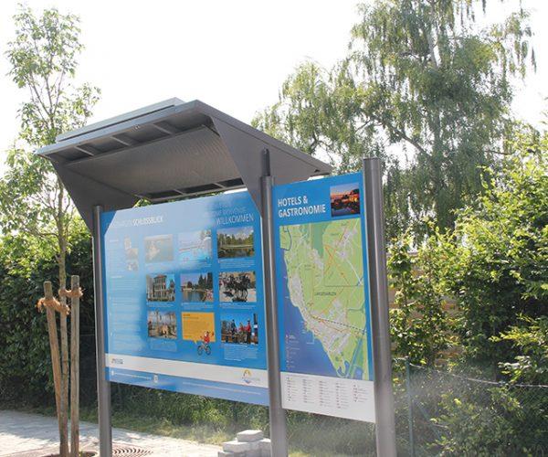 Langenargen_Solardach (3)