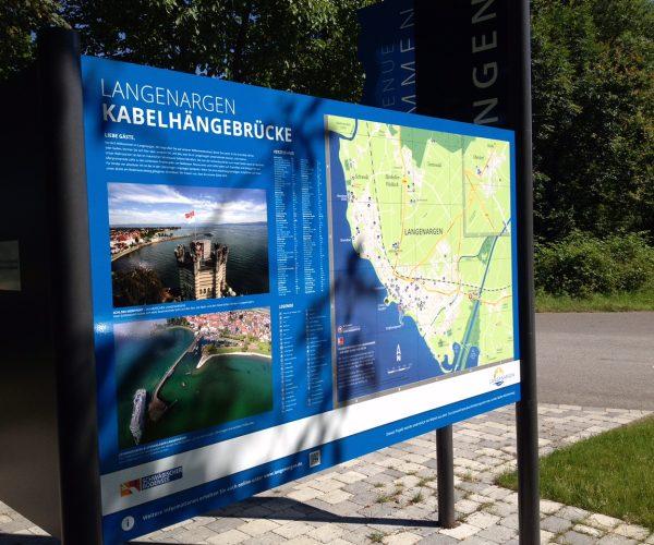 Willkommensinsel_Kabelhängebrücke_412