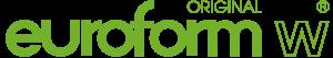 logo1_grün